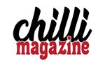 brands-chillimagazine